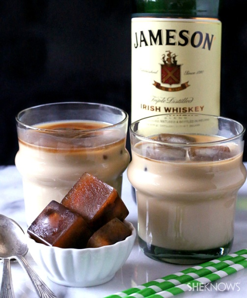 Iced_Irish_Coffee-sk